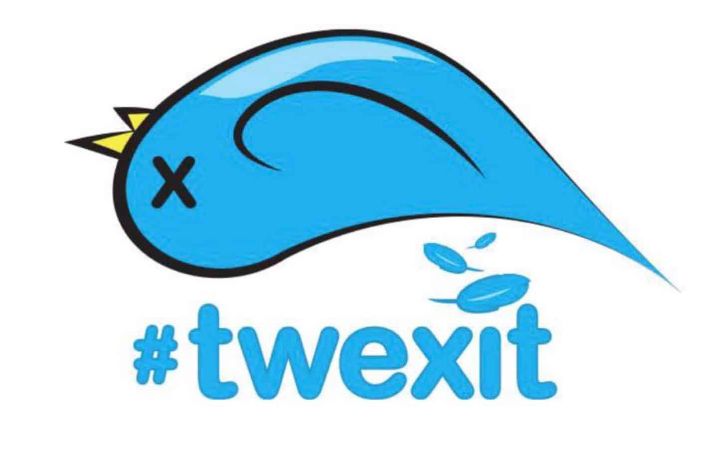 #Twexit – Why are thousands moving to new social media platforms?
