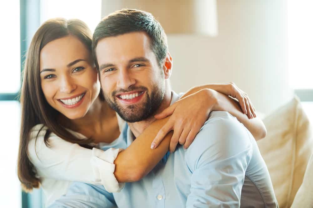 Sex before Marriage… Who cares in today's Church?