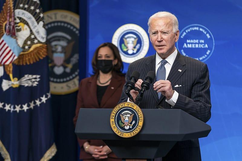 US Cardinal prays that President Joe Biden will have a change of heart on abortion