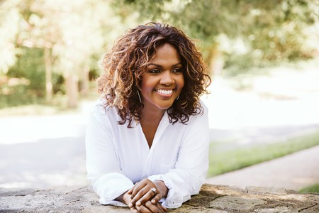 CeCe Winans' song, 'Believe For It' continues to make waves